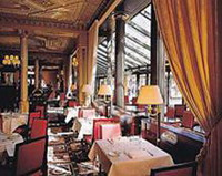 intercontinental paris le grand hotel 5* deluxe